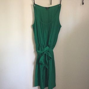 Jacob summer dress. Great with cardigan or blazer